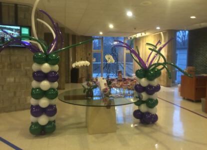 stuart-lobby